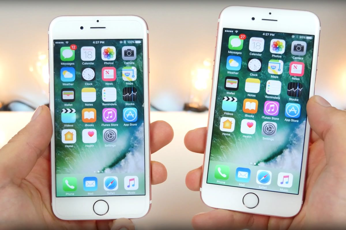 iOS 10 Beta 3 Features, Changes, and Improvements