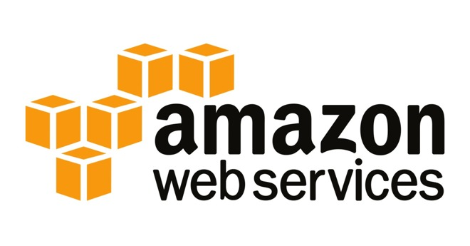 Human error caused Amazon Web Services outage, Apple iCloud service issues
