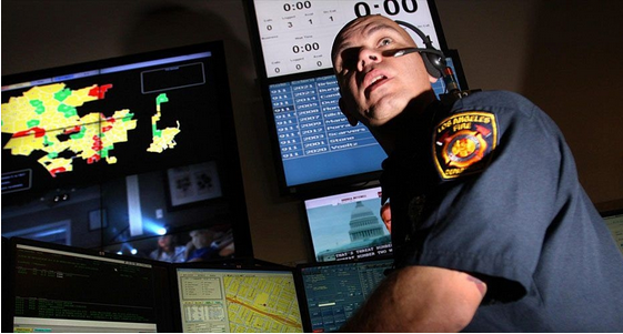 Exploit That Caused iPhones To Repeatedly Dial 911 Reveals Grave Cybersecurity Threat