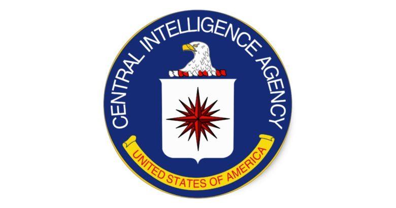 Famous Jailbreaker Says WikiLeaks CIA Dump is Overhyped