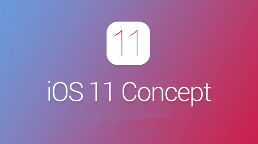 New iOS 11 Concept Video Shows Night Mode, Group FaceTime Calls & More