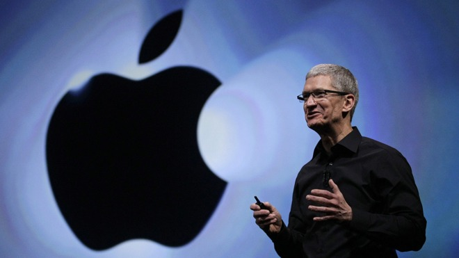 Apple An 'Antifragile Monopoly,' More Secure Than Critics Believe, Analyst Claims