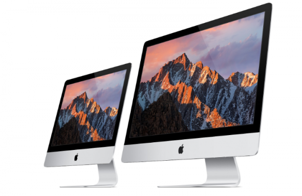 iMac 2017: Assumptions Divided on VR Support and Processor