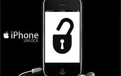What's the Difference Between Jailbreaking and Unlocking