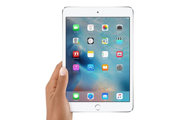 Apple Halts New iPad Mini 2 sales, Raising Entry Price Barrier on iPads