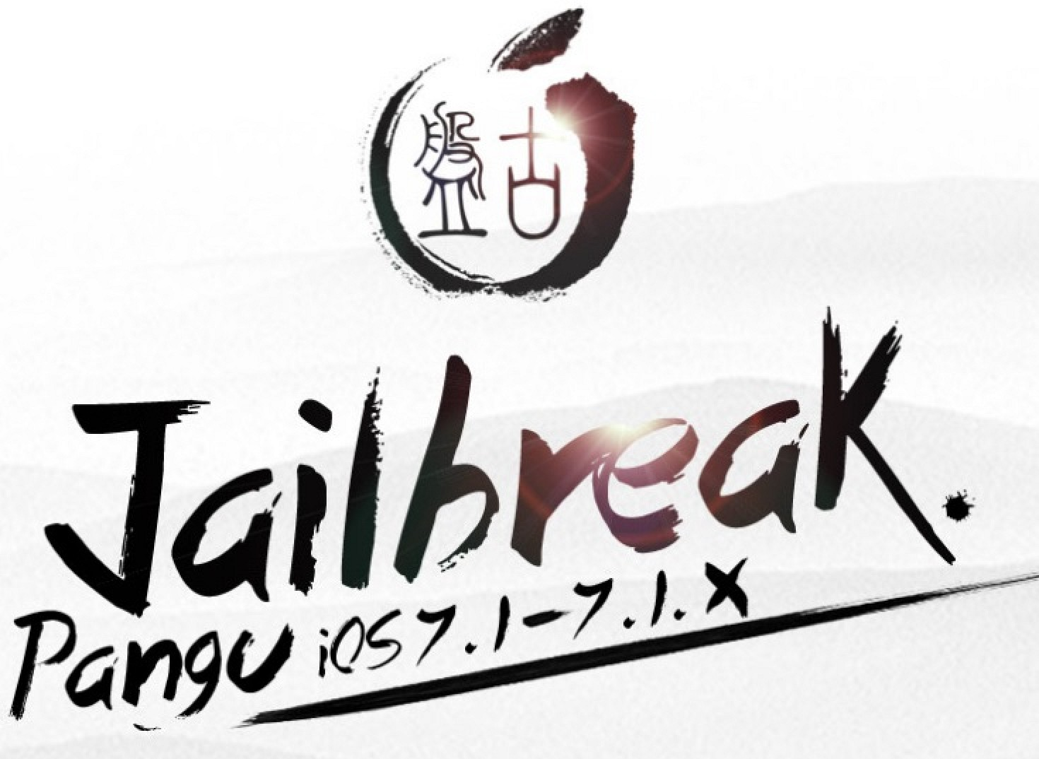 Questions & Solutions For iOS7 0~7 1 2 Untethered Jailbreak