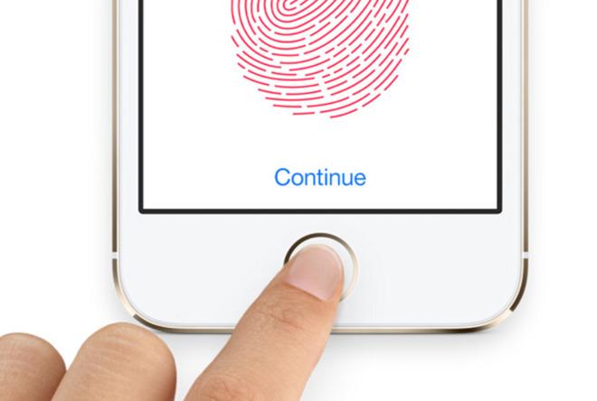 Bricked iPhones put Apple in Legal Hot Water Over Error 53