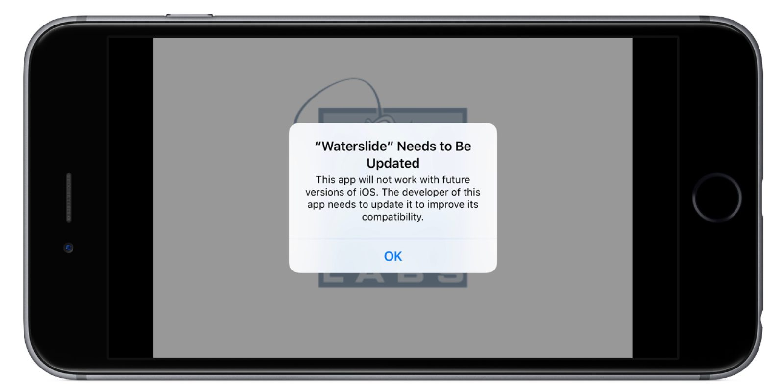 Apple Will Drop 32-bit App Support Entirely With iOS 11 This Fall