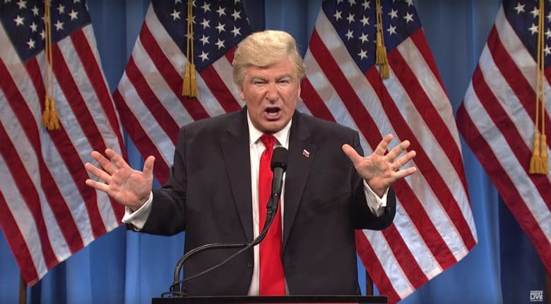 Saturday Night Live inks deal to create funny ads for Apple