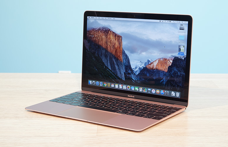 How to Switch Graphics Card on MacBook with One Step?