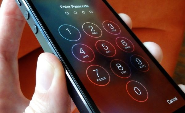 Apple Secretly Patched iPhone Flaw Allowing Unauthorized Collection