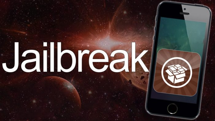 How to Fix Random Reboots on Yalu/mach_portal Jailbreak iOS 10?