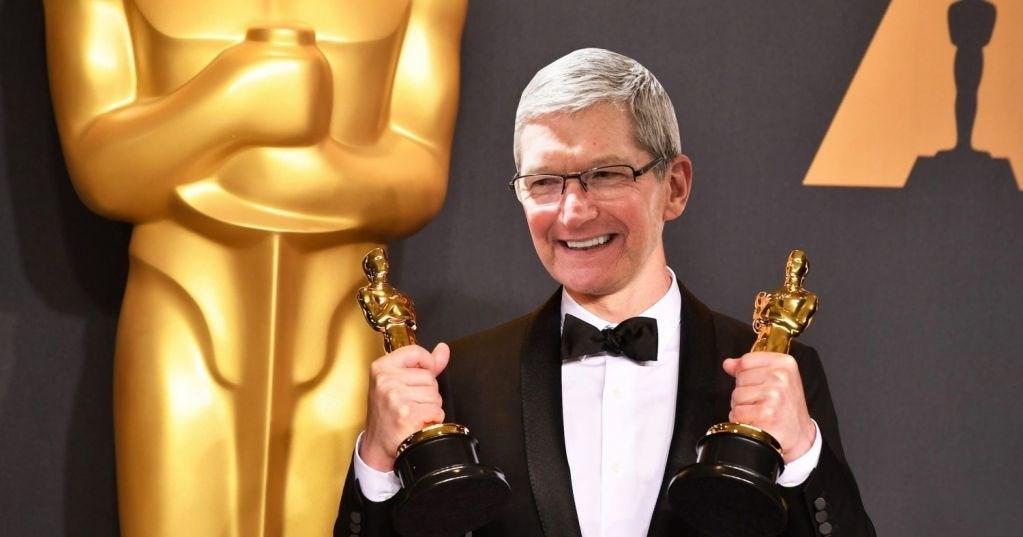 Apple's Original Content Efforts 'Unfocused'