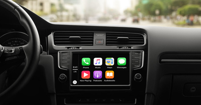 Apple Makes iOS 10.3.2 beta5 Available for Developer Testing
