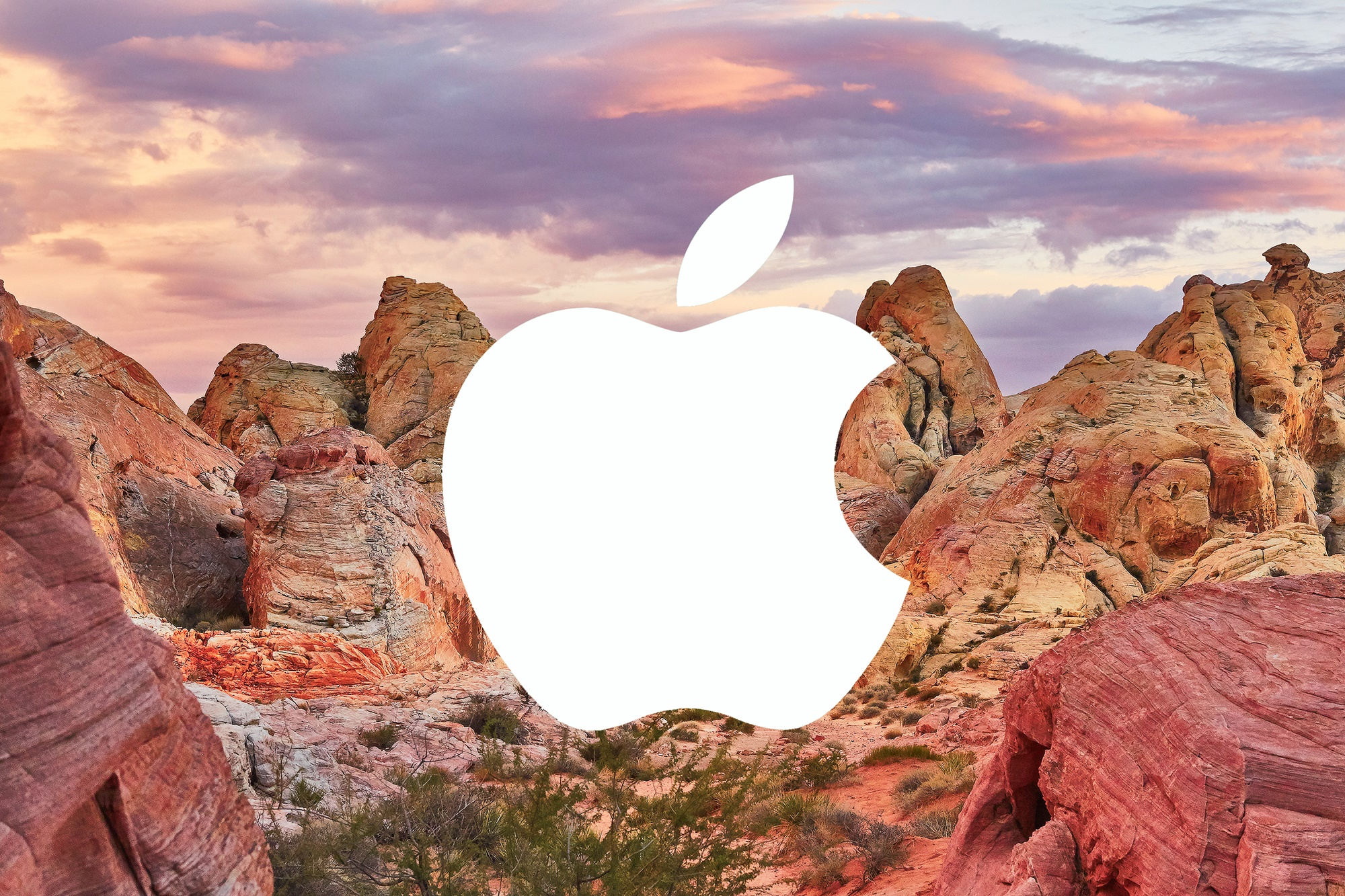 Apple Plans Major Expansions at Arizona And Nevada Data Centers