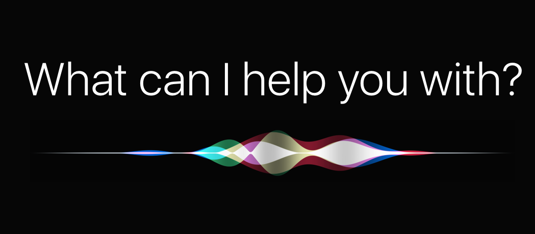 How Siri actually saved this man's life