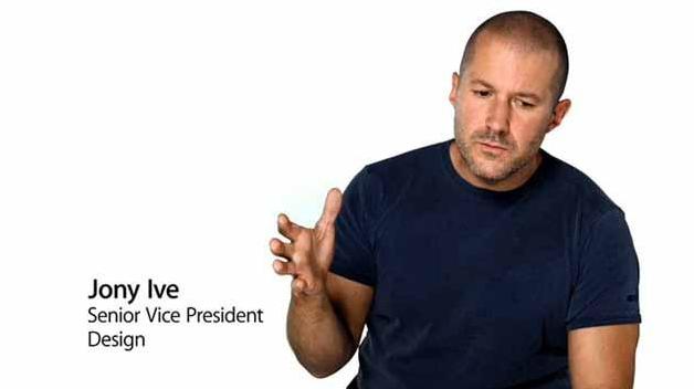 Apple's Jonathan Ive Says Immigration Vital For UK Firms