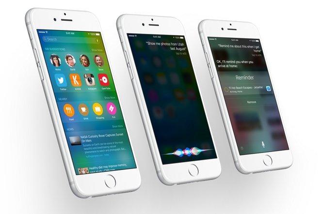 Apple Working on Dedicated