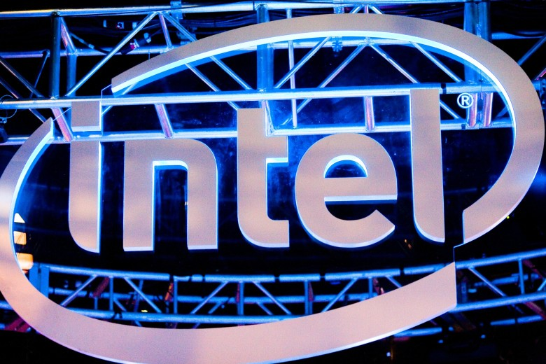 Intel is Reaping the Rewards of Apple's Scrap with Qualcomm