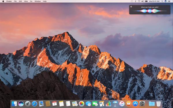 Apple Deploys Developer Beta3 of iOS 10.3.3, MacOS 10.12.6, WatchOS 3.2.3, tvOS 10.2.2