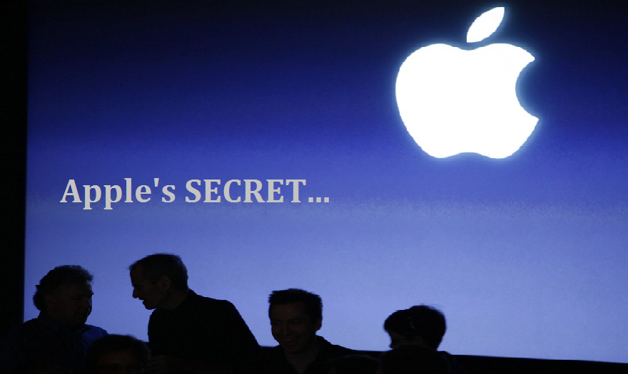 Apple's-Anti-leaking-Strategy-Just-Leaked
