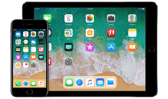 Apple Releases First iOS 11 Public Beta to Testers