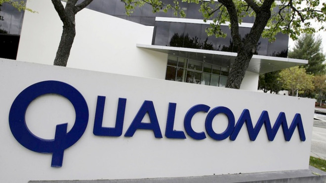 US Federal Trade Commission Gets Go-ahead For Antitrust Suit Against Qualcomm