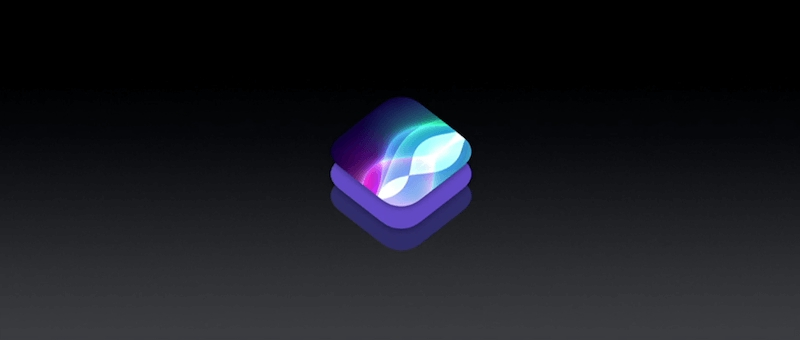 Apple is Hiring a Siri Event Maven to Make it Smarter about Cultural Events