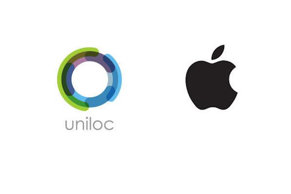 Uniloc Continues Their War Against Apple