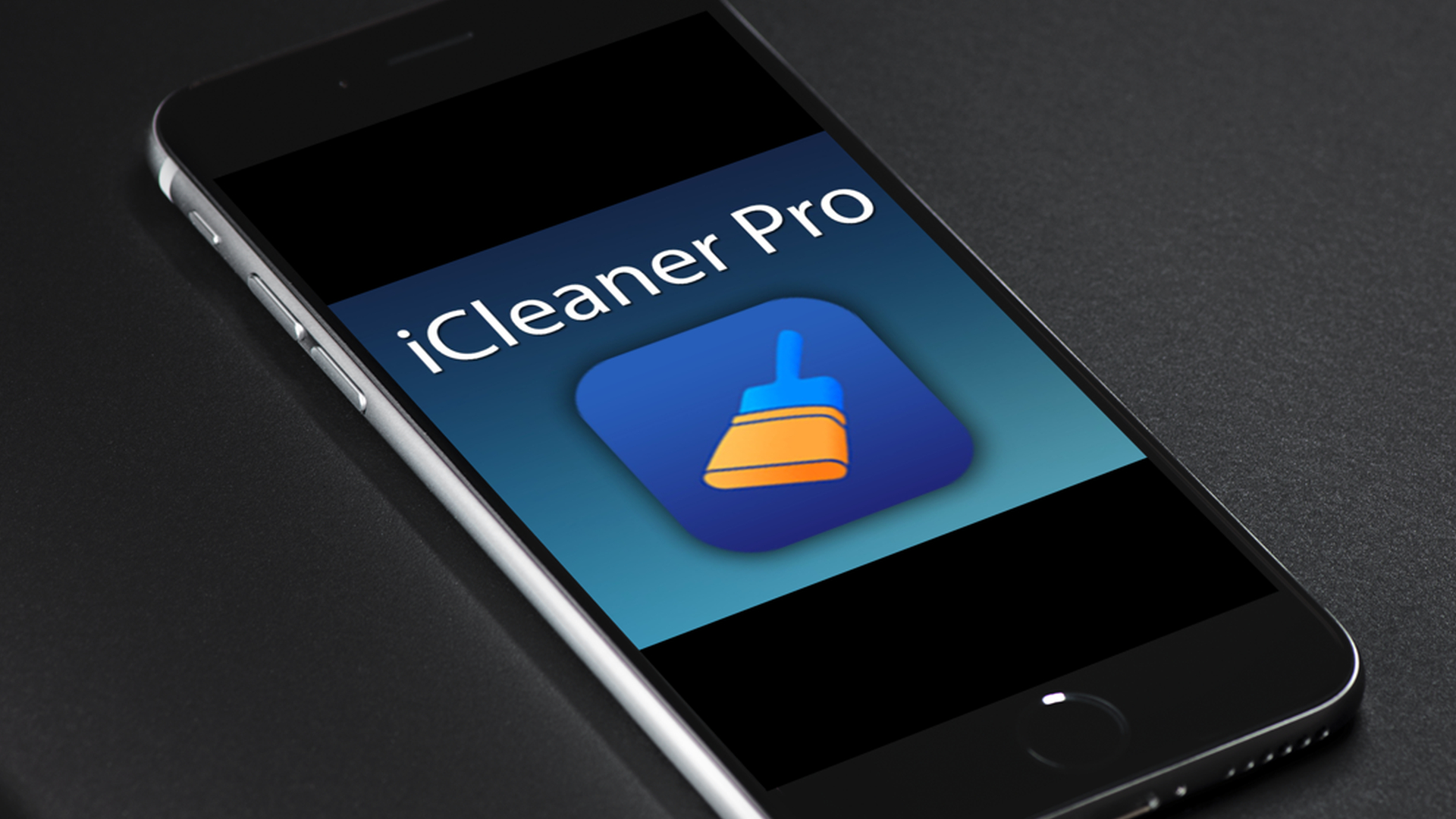 How to transfer pictures from iphone to computer windows 10