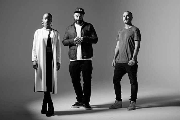 Beats 1 DJs Reflect On 2 Years Anchoring Apple Music's Flagship Station