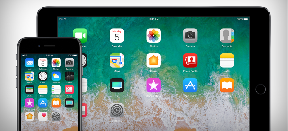 iOS 11 Public Beta 2 Now Available