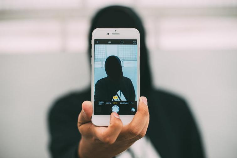 The Inner Workings of Eight Apple iOS Vulnerabilities Exposed
