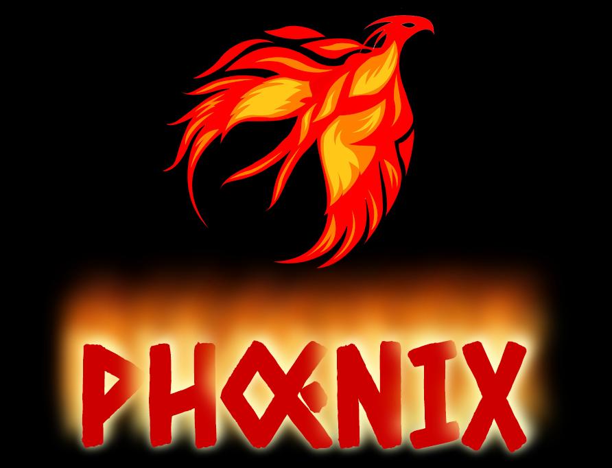 How to Jailbreak iOS 9 3 5 Using Phoenix? - 3uTools
