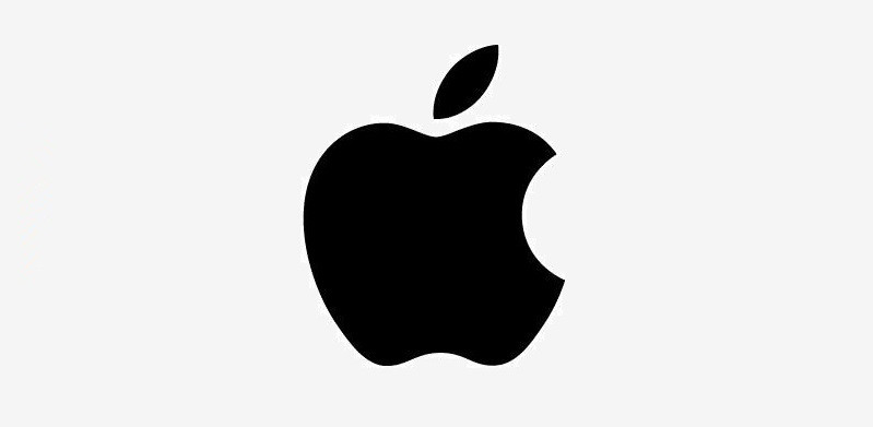 Apple Has Once Again Updated Their Logo's Legal Coverage to Cover Fitness