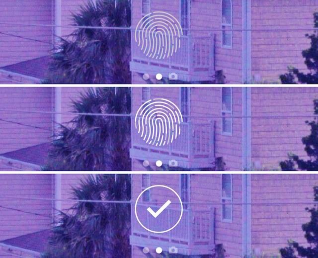 Best Jailbreak Apps and Tweaks for iPhone Lock Screen
