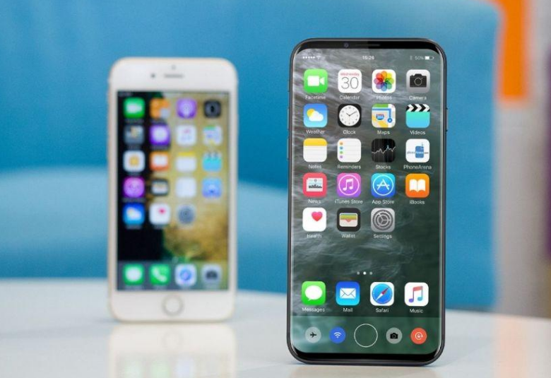 Barclays: Only 11% of Consumers Willing to Pay $1,000 or More For A New iPhone
