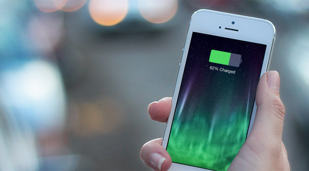 How to Calibrate your iPhone Battery?