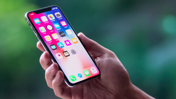 Apple May Not Fulfill All iPhone X Preorders Until Early 2018 Due to Poor 3D Sensor