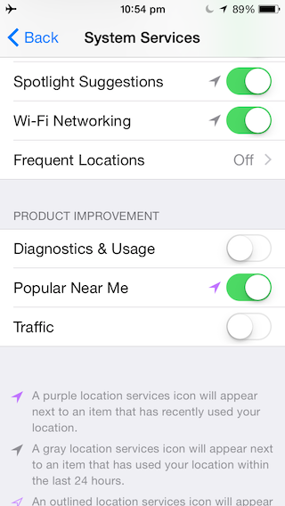 How to Fix Wi-Fi Problems on Your iPhone 8 / iPhone X with iOS 11?
