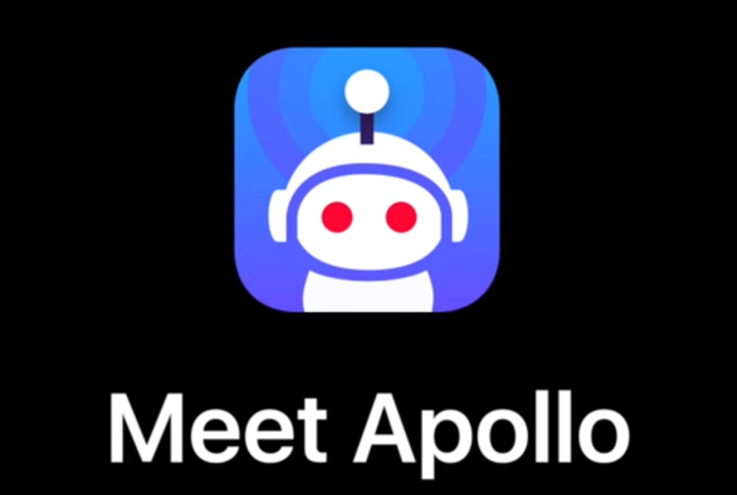 Former Apple Employee Launches Beautiful iOS Focused Reddit client