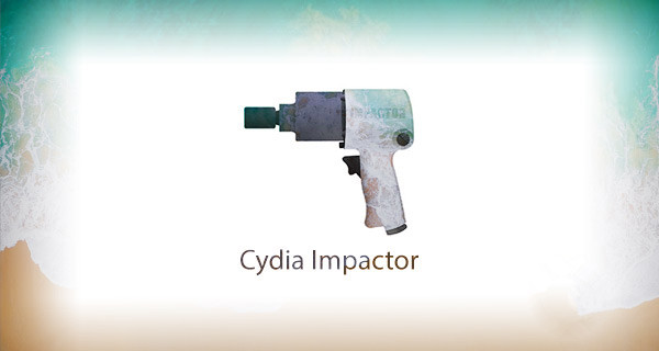 Cydia Impactor 0 9 43 For Windows Released To Fix http-win cpp:159