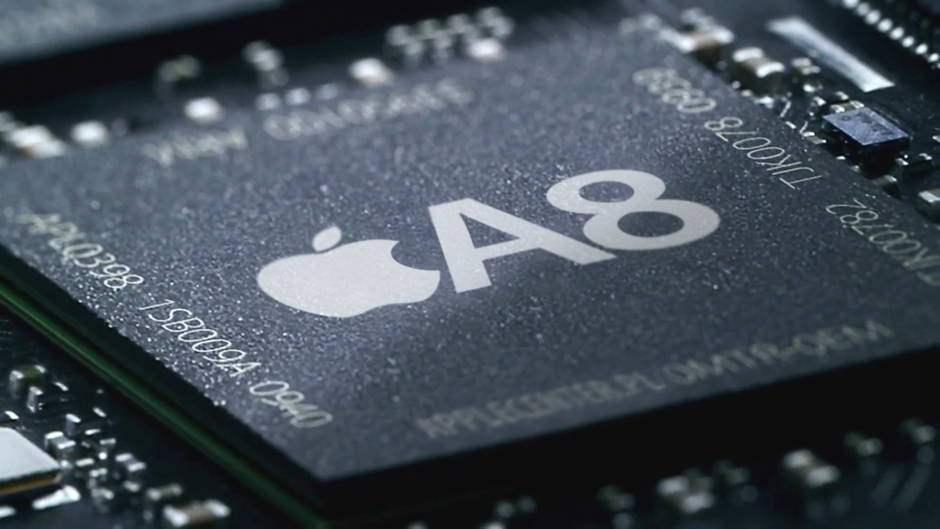 Apple Says $506M Judgement Against It For Patent infringement Was 'Fraught With Error'