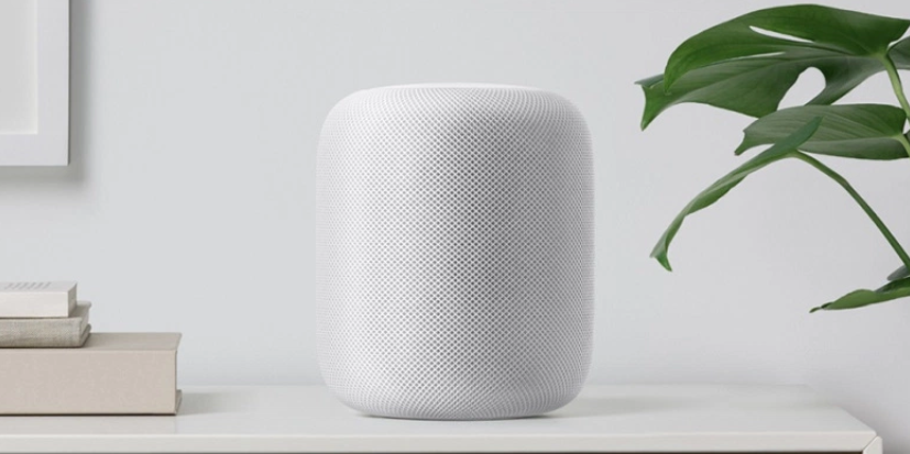 Apple Is Going to Hamper The HomePod By Restricting Siri