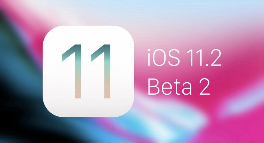 How to Upgrade to iOS 11.2 Beta 2 Using 3uTools?