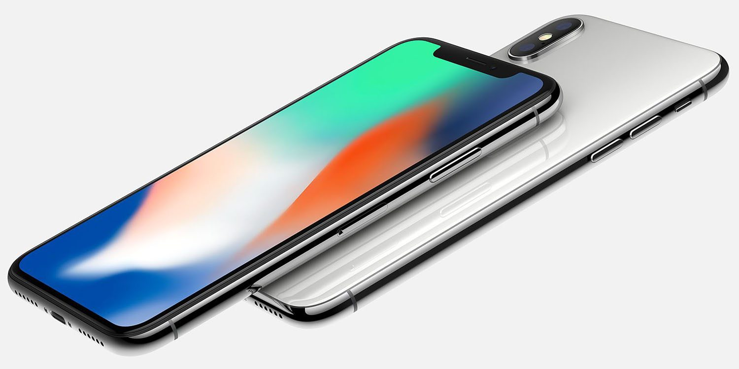 KGI: Apple to Offer two OLED iPhones with Updated Stainless Steel Frames Next Year