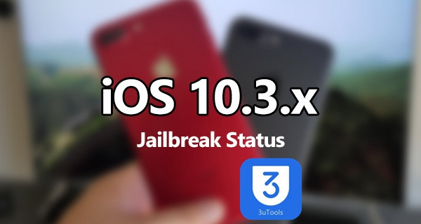 Adam Donenfeld Gets ZiVA Exploit Running on iOS 10.3.1