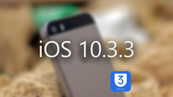 Apple Will Sign iOS 10.3.3 Via OTA for A7 Devices Forever