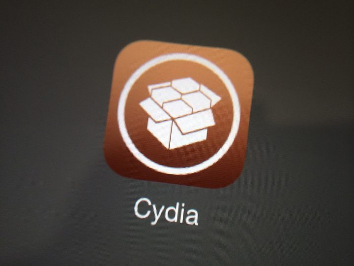What's Going On With the State of Jailbreaking?