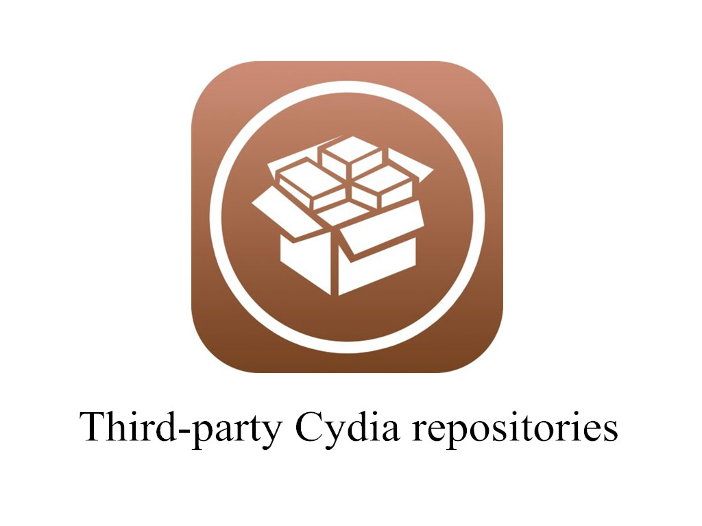 Looking For More Cydia Repositories For Fun?